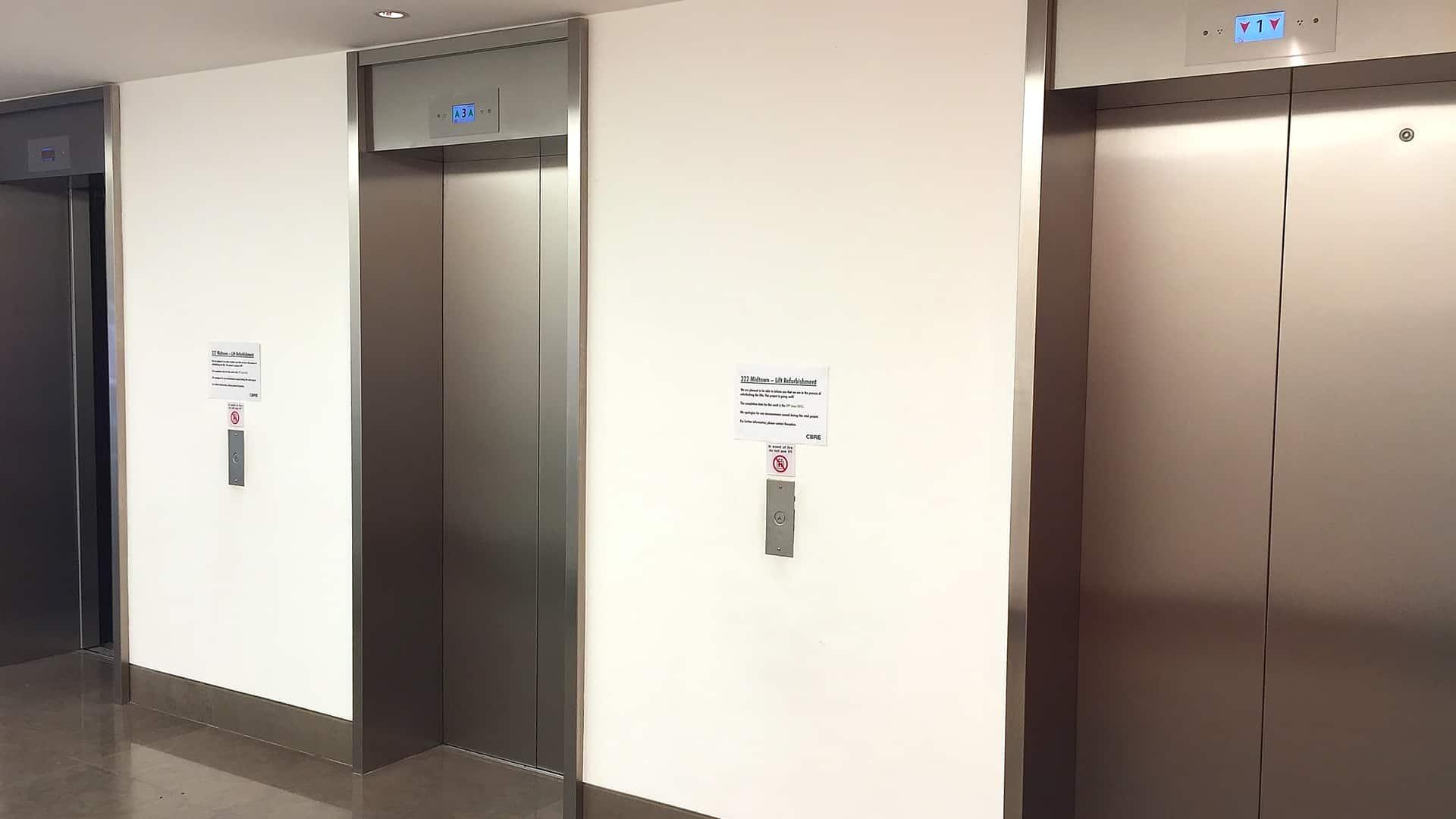 Niedlich Triplex Servicedraht Zeitgenössisch - Elektrische ...