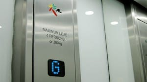 New Lift Installation Services